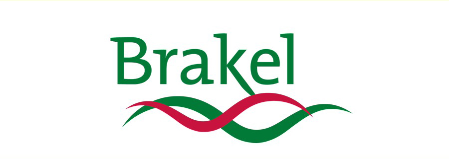 https://www.brakel.be/